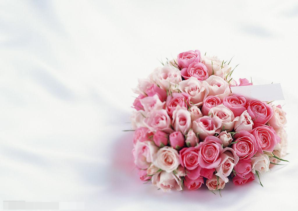 壁纸 花 花束 鲜花 桌面 1024_727